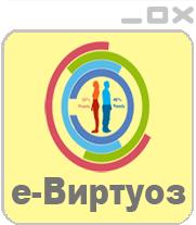 e-virtouz